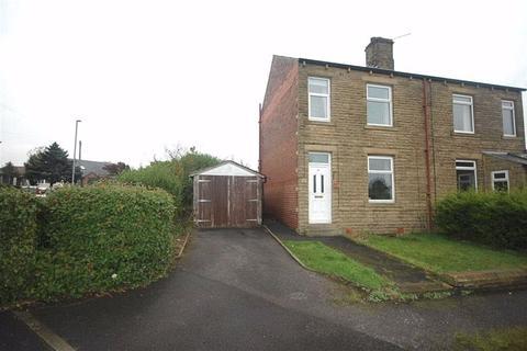 3 bedroom semi-detached house for sale - Flash Lane, Mirfield, WF14