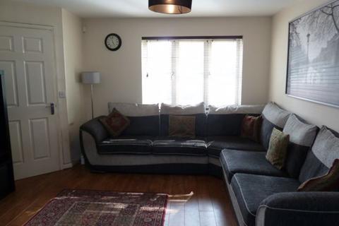 3 bedroom semi-detached house to rent - King Edward Road, Sunderland, Tyne & Wear