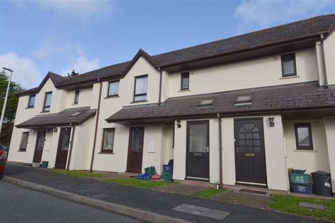 2 bedroom flat for sale - 42, The Clicketts, Tenby, SA70