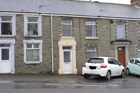 3 bedroom terraced house for sale - Cwmamman Road, Glanamman
