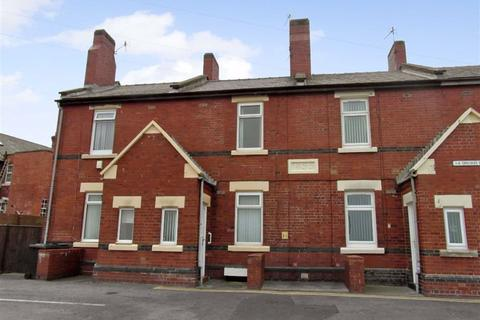 2 bedroom terraced house to rent - Spanish Battery, Tynemouth