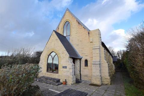 3 bedroom detached house for sale - Pen Y Cwm