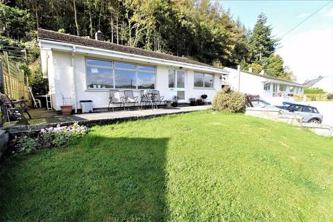 2 bedroom detached bungalow for sale - Tanycoed, Talybont