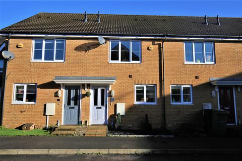 2 bedroom terraced house for sale - Roman Way, Boughton Monchelsea, Maidstone