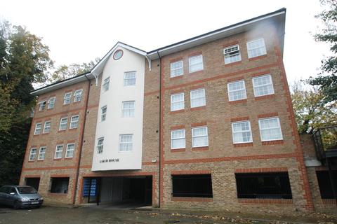 2 bedroom apartment for sale - Canning Street, Maidstone
