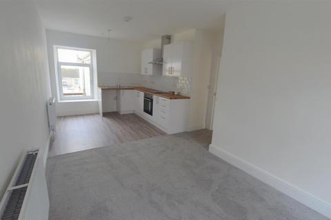 2 bedroom flat for sale - Murray Street, Llanelli