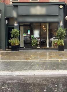 Restaurant for sale - The Strand ,
