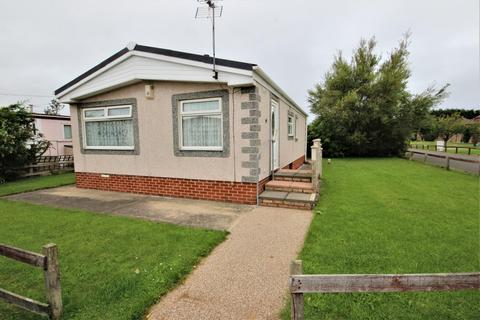 2 bedroom detached bungalow for sale - Elm Tree Park, Seaton Carew, Hartlepool