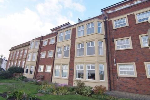 2 bedroom apartment for sale - The Heritage, Central Beach, Lytham, FY8 5RS
