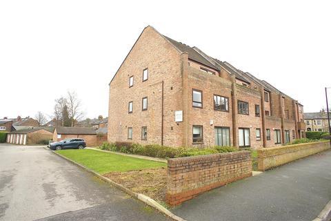 2 bedroom apartment - Hale Court, Willow Tree Road, Hale, Altrincham