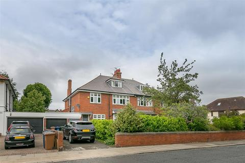 5 bedroom semi-detached house for sale - Westfield Drive, Gosforth, Newcastle upon Tyne
