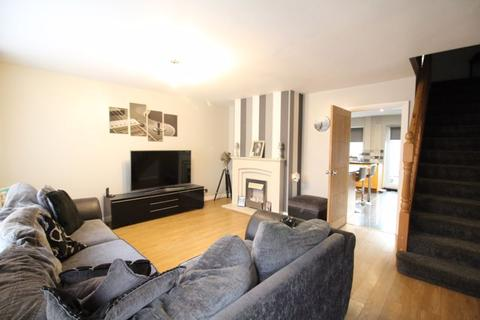 3 bedroom semi-detached house for sale - Grosvenor Crescent, Hebburn