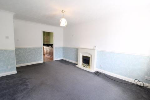 1 bedroom bungalow for sale - Marina View, Hebburn