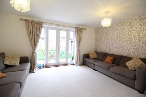 3 bedroom semi-detached house for sale - Monkton Lane, Hebburn