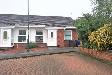 2 bedroom semi-detached bungalow for sale - Marina View, Hebburn