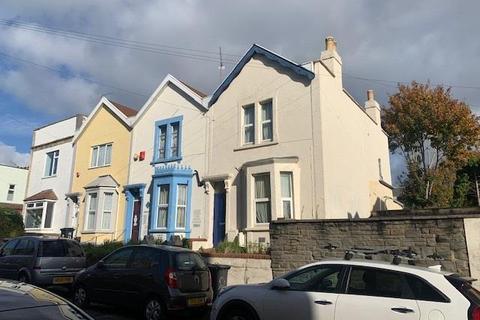 4 bedroom property for sale - Argyle Street, Easton, Bristol