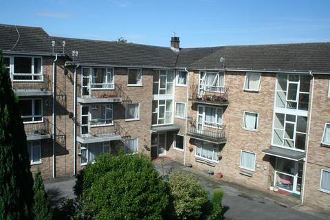2 bedroom flat to rent - Flat 20 Cleveland Flats, Fairview Road