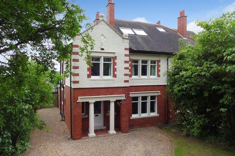5 bedroom semi-detached house for sale - Scotland Lane, Horsforth