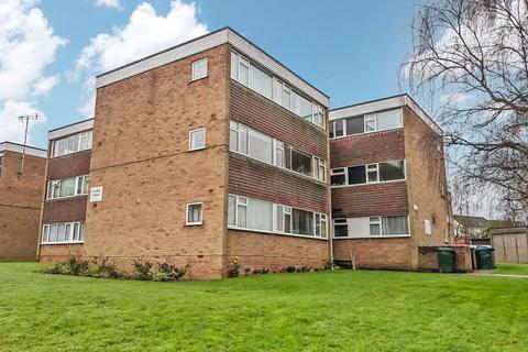 2 bedroom flat to rent - Greendale Road, Whoberley, Coventry, CV5 8AH