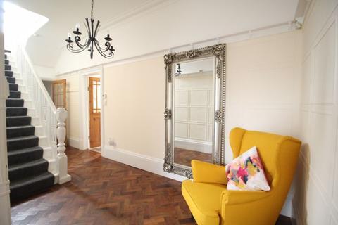 5 bedroom semi-detached house for sale - Park Road, Jarrow