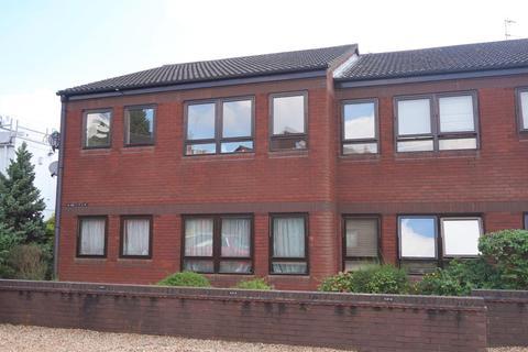 2 bedroom apartment to rent - Tomlinson Court, Harborough Road, Oadby