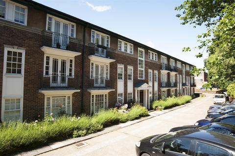 2 bedroom flat to rent - Stanhope Road, Highgate, N6