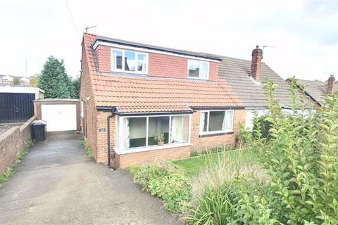 34 bedroom semi-detached bungalow for sale - Springbank Ave, Farsley