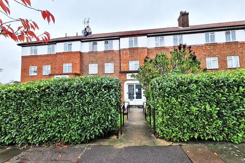1 bedroom flat for sale - Hale Lane, Edgware
