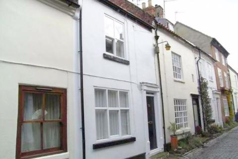 2 bedroom terraced house to rent - High Church Wynd, Yarm