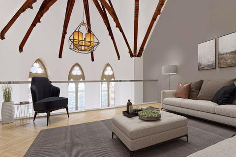 3 bedroom flat for sale - Boat Road, Newport On Tay, Fife