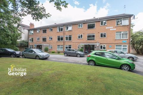 2 bedroom flat to rent - Warwick Court, Wake Green Road, Moseley, B13 9HF