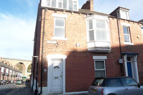 6 bedroom house to rent - Allergate Terrace, Durham City