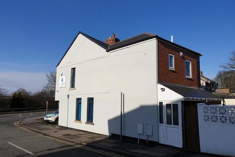 1 bedroom apartment to rent - Newcastle Road, Crossgate Moor, DURHAM