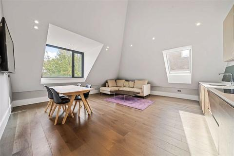 1 bedroom flat for sale - Hodford Road, Golders Green