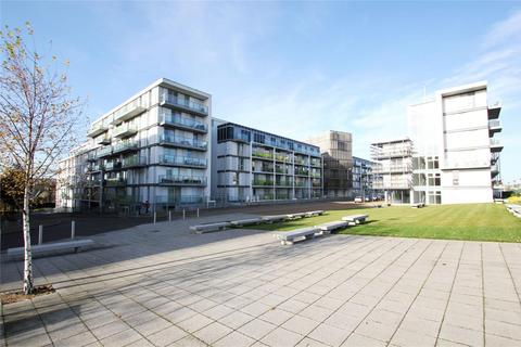1 bedroom apartment to rent - Emerson Apartments, New River Village, Hornsey, N8
