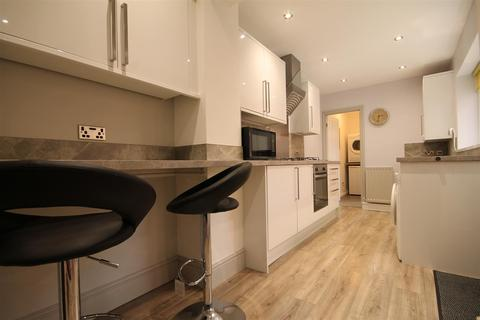 2 bedroom apartment for sale - Kelvin Grove, Sandyford