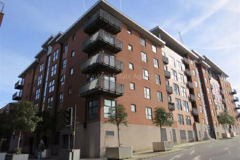 1 bedroom apartment to rent - The Linx Building, Simpson Street, Northern Quarter