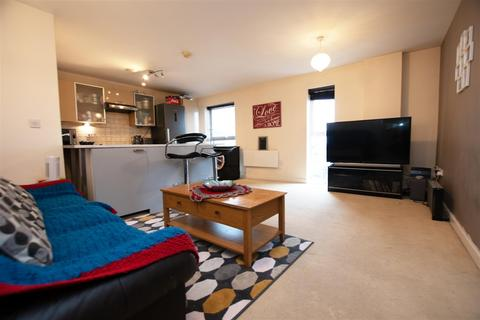 1 bedroom apartment for sale - Lanadron Close, Isleworth
