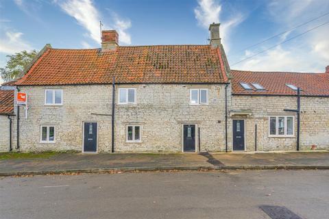 3 bedroom cottage for sale - Grantham Road, Ropsley, Grantham