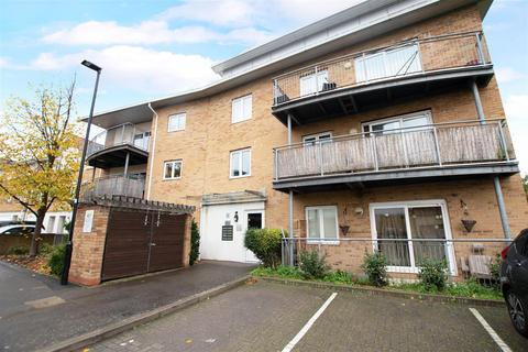1 bedroom flat for sale - Primrose Place, Isleworth