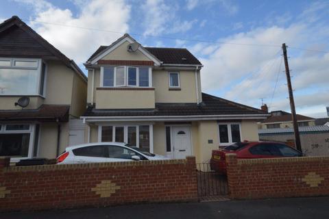 2 bedroom house to rent - Westmorland Road, Swindon, Swindon