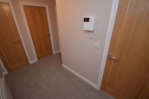 1 bedroom flat to rent - Havelock Square