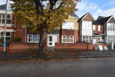 2 bedroom flat to rent - County Road, Town Centre, Swindon