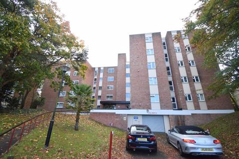 1 bedroom flat to rent - Derby Road, Bournemouth