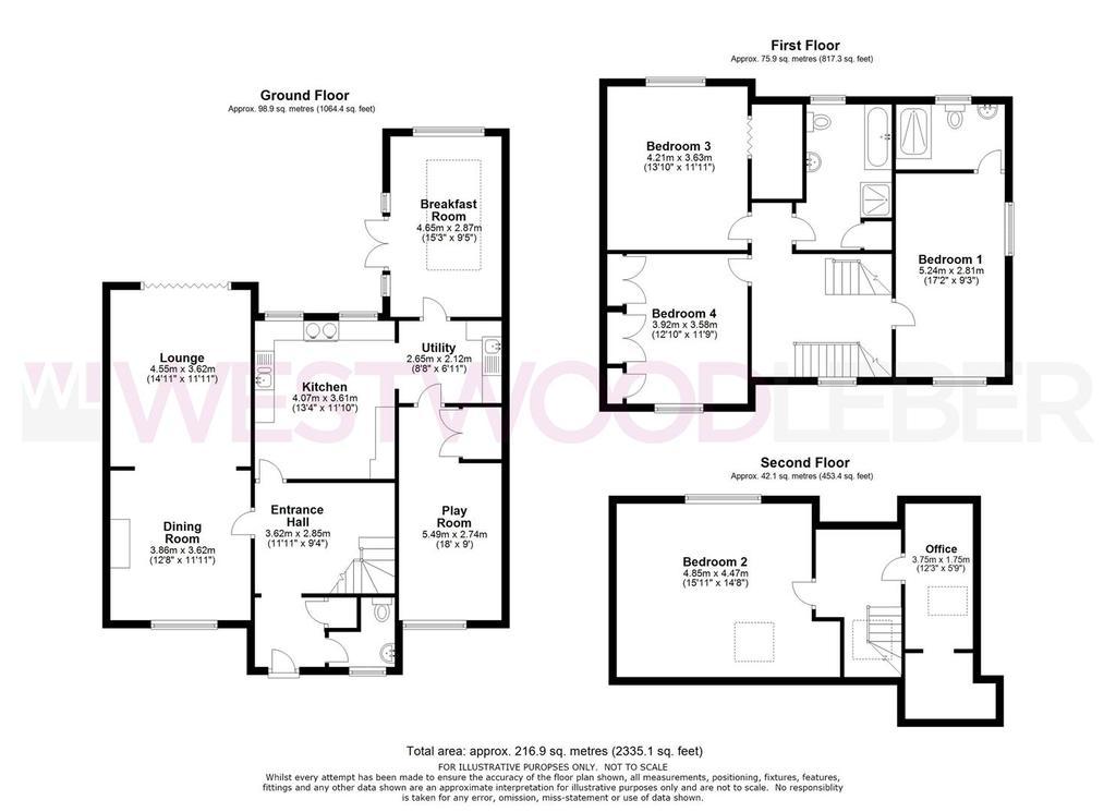 Floorplan: 1 Beaumont Villas, Broxbourne.jpg