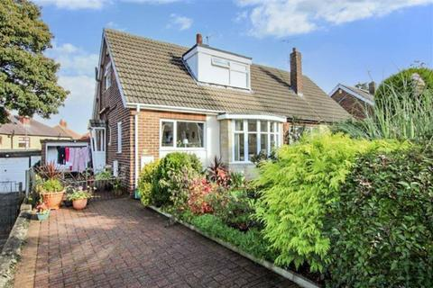 3 bedroom semi-detached bungalow for sale - Beecroft Close, Bramley, Leeds, West Yorkshire, LS13