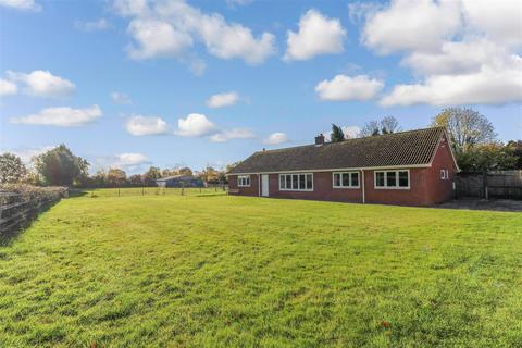 Farm for sale - Main Road, Ansty
