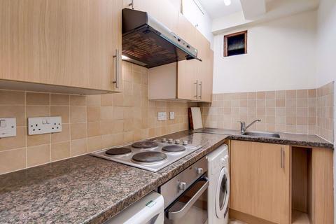 1 bedroom flat to rent - Studio Flat at Park West Edgware Road W2  2QR