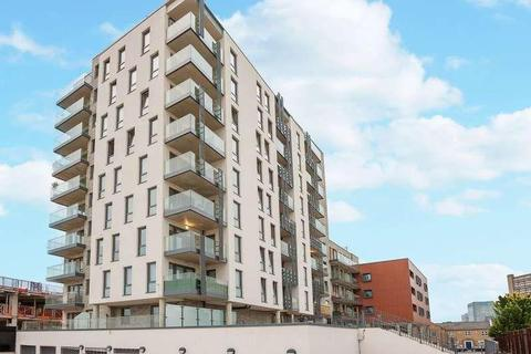 1 bedroom apartment for sale - St. Ives Place, London, E14