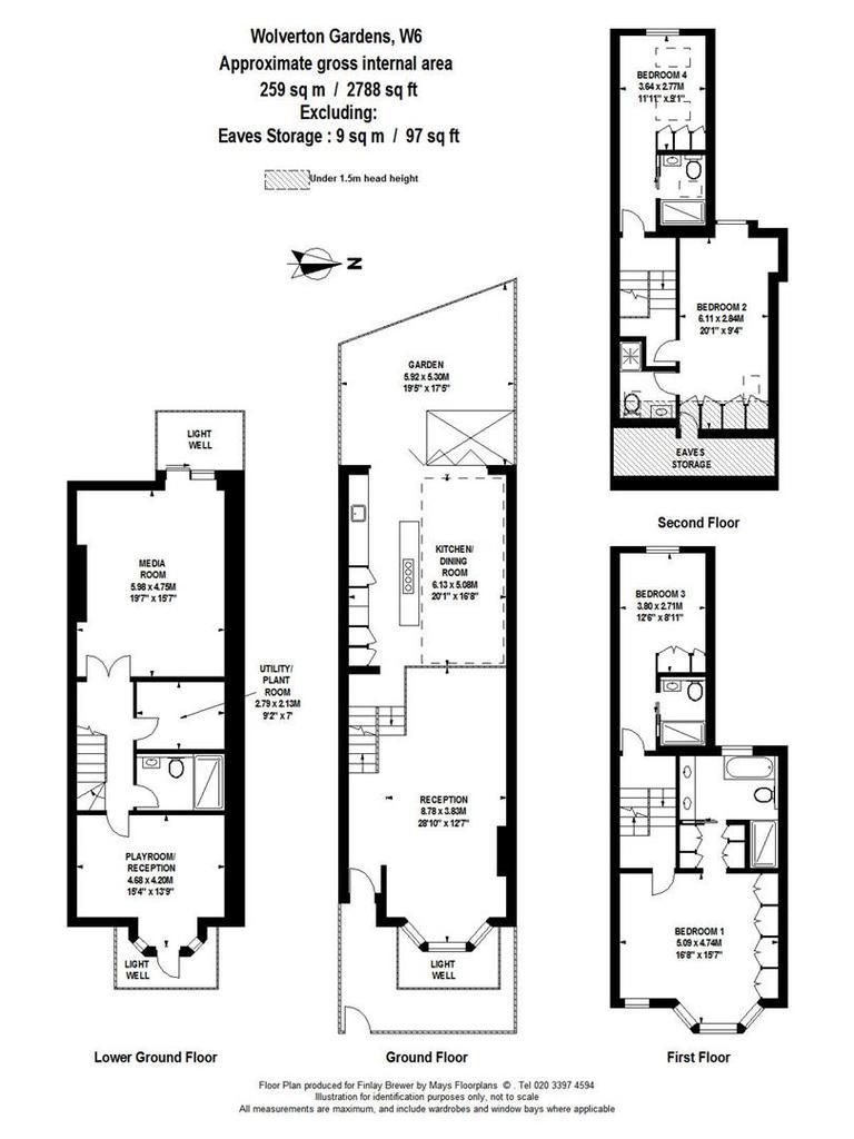 Floorplan: Wolverton Gardens.jpg